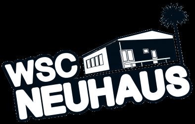 WSC Neuhaus
